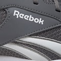 Reebok Trainingsschuh »Flexagon Energy TR M«