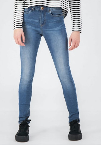 Garcia Slim - fit - Jeans »Rianna Superslim« kaufen