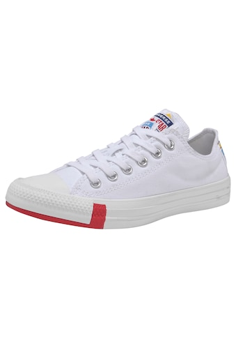 Converse Sneaker »Chuck Taylor All Star Ox Twisted Classic« kaufen