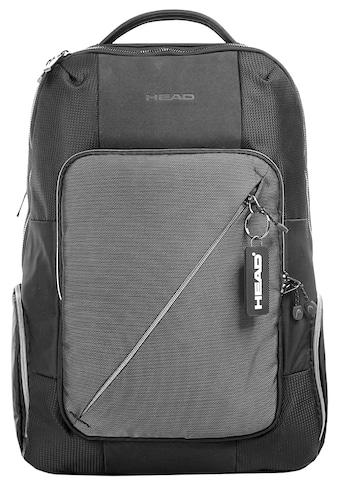 Head Laptoprucksack »LEAD«, RFID-Schutz kaufen