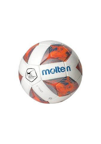 Molten Fussball »Replica Ball (F5A1« kaufen