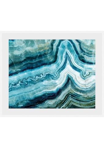 queence Bild »Tom«, Abstrakt, (1 St.) kaufen