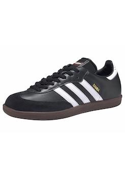 Jetzt adidas Performance Herren Schuhe bequem online kaufen