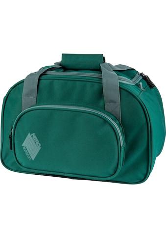 NITRO Sporttasche »Duffle Bag XS, Ponderosa« kaufen