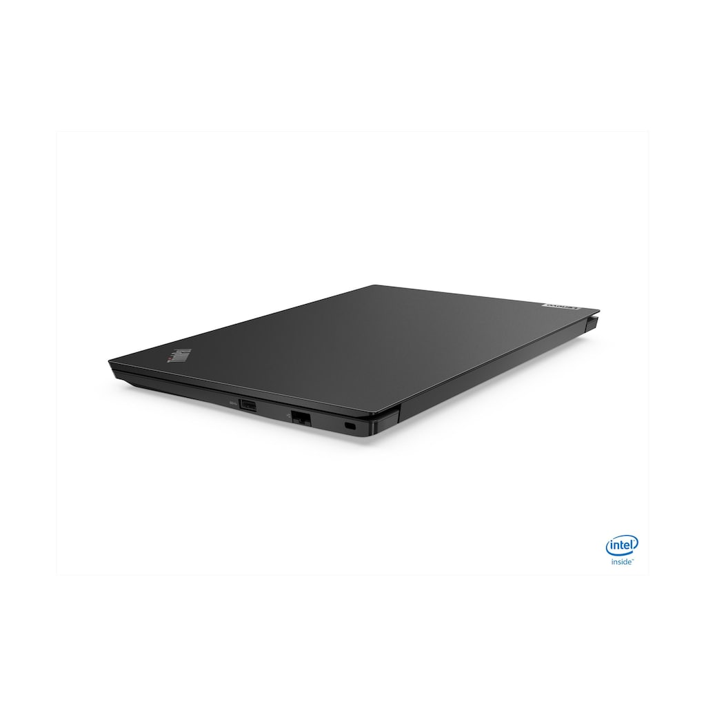 Lenovo Notebook »ThinkPad E14 Gen. 2 (Intel)«, ( 256 GB SSD)