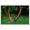 Hängemattengestell »Ständer Universal, 260 cm«