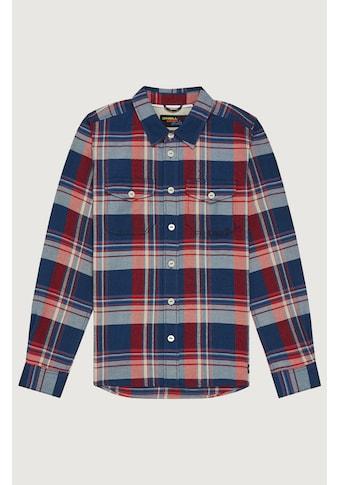 O'Neill Hemd kaufen