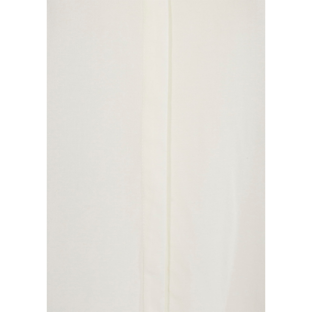 soyaconcept Hemdbluse »SC-Radia36«, mit verdeckter Knopfleiste