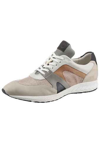 Melvin & Hamilton Sneaker »Blair 9 nachhaltig«, mit weich gepolsterter Lederinnensohle kaufen