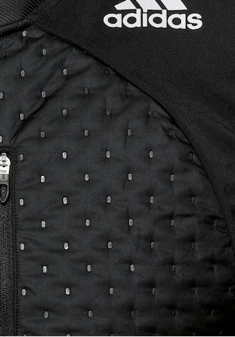 adidas Performance Funktionsweste »ADIZERO VEST MEN« kaufen