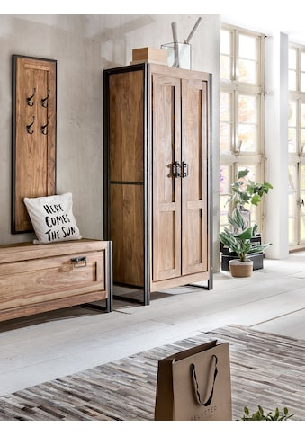 SIT Garderobenschrank »Panama«, Breite 80 cm kaufen