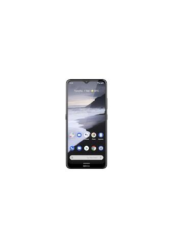 Nokia Smartphone »2.4 32 GB Grau« kaufen