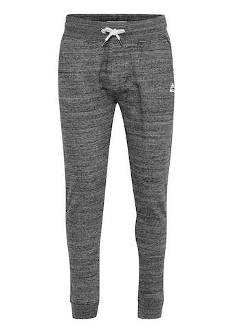 Blend Jogginghose »Henny«, Sweatpants mit Gummi-Patch kaufen