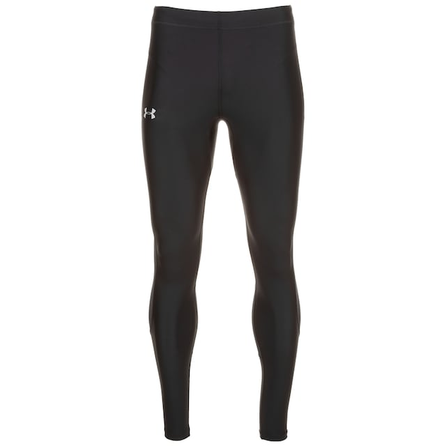 Under Armour® Lauftights »Speed Stride«