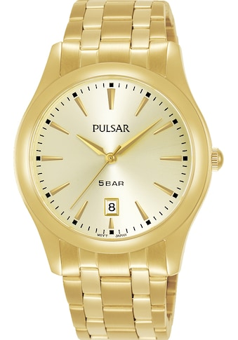 Pulsar Quarzuhr »PG8316X1« kaufen