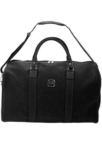 Hauptstadtkoffer Reisetasche »Tiergarten, 55 cm« kaufen
