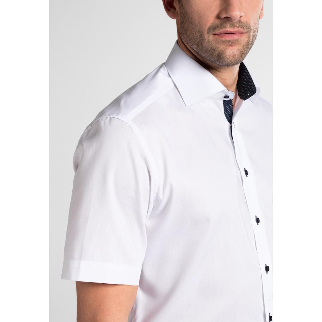 Eterna Businesshemd »MODERN FIT«