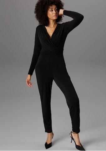 Aniston SELECTED Jumpsuit kaufen