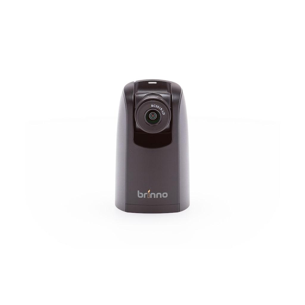 brinno IP-Überwachungskamera »TLC200 Pro«