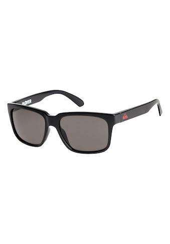Quiksilver Sonnenbrille »Player« kaufen