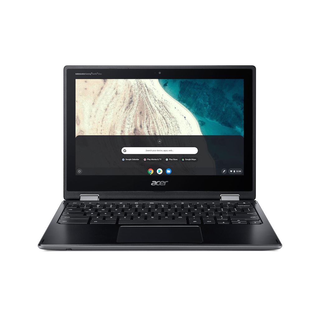 Acer Notebook »R752TN-C7VU«, (  \r\n )