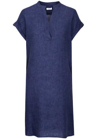 seidensticker Blusenkleid kaufen