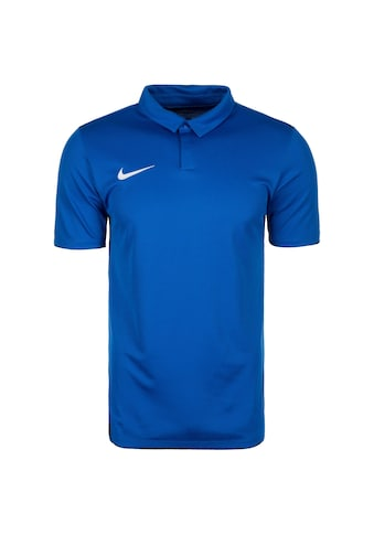 Nike Poloshirt »Dry Academy 18« kaufen