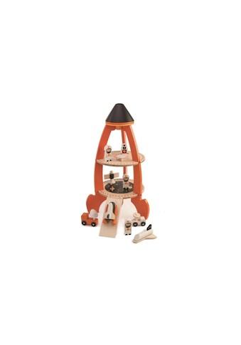 Spielzeug-Auto »Rakete Cosmic Rocket Set« kaufen