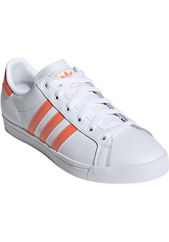 adidas Originals Sneaker »COAST STAR W« kaufen