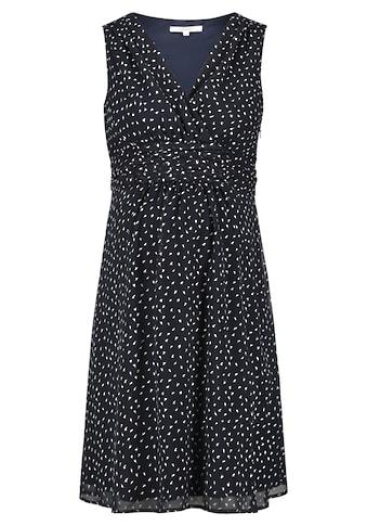 Noppies Kleid »Liane« kaufen