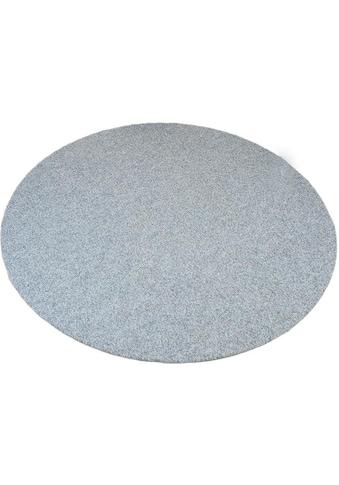 Living Line Kunstrasen »Premium«, rund, 10 mm Höhe, Rasenteppich, mit Noppen,... kaufen