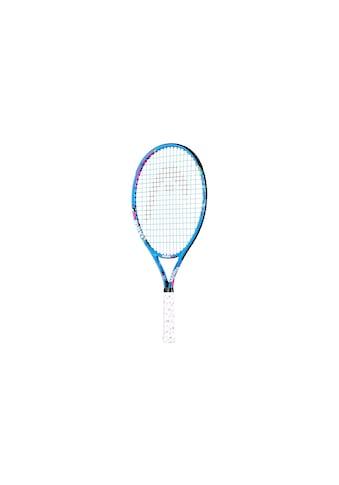 Head Tennisschläger »HEAD Tennisracket Maria 21« kaufen