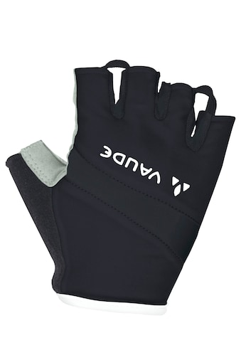 VAUDE Fahrradhandschuhe »Active Gloves« kaufen