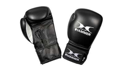 Hammer Boxhandschuhe »10 OZ« kaufen