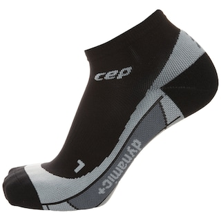 CEP Socken »Low Cut«