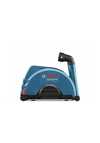 Bosch Professional Absauganlage »GDE 230 FC-S« kaufen