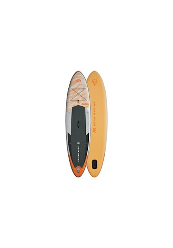 Aqua Marina SUP-Board »MAGMA Set« kaufen