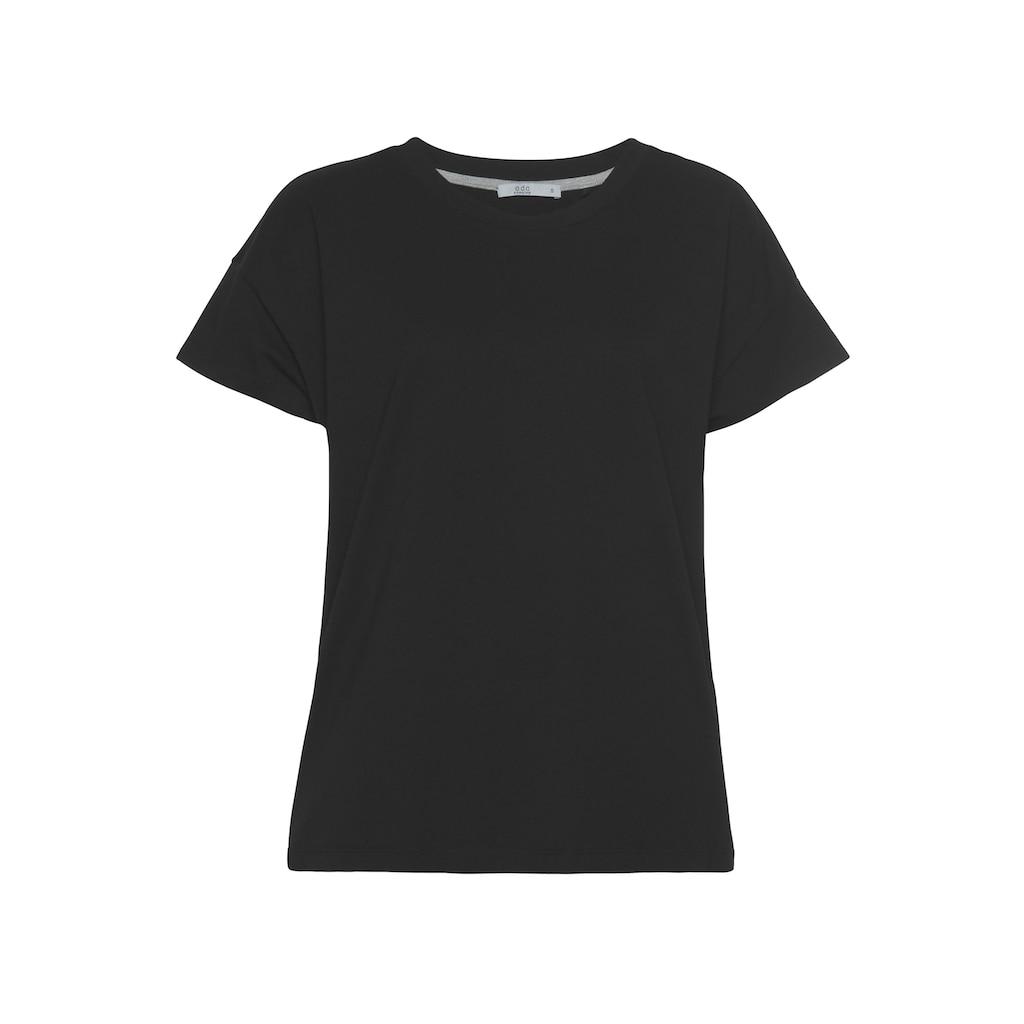 edc by Esprit T-Shirt, im Basic Fit
