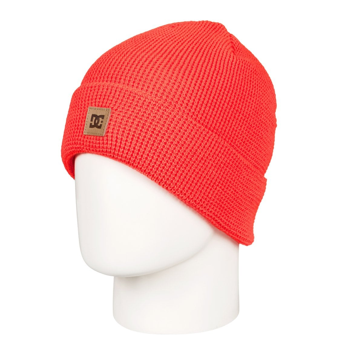 Image of DC Shoes Beanie »Neesh«