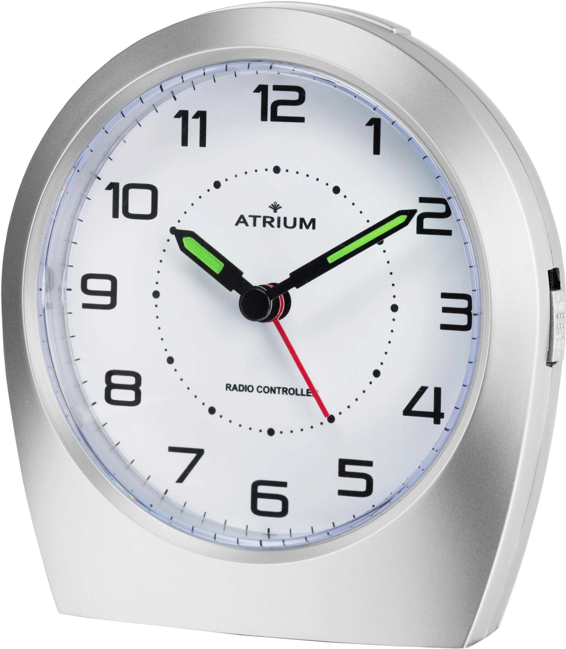 Image of Atrium Funkwecker »A620-19«