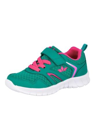 Lico Sneaker »Freizeitschuh Skip VS« kaufen