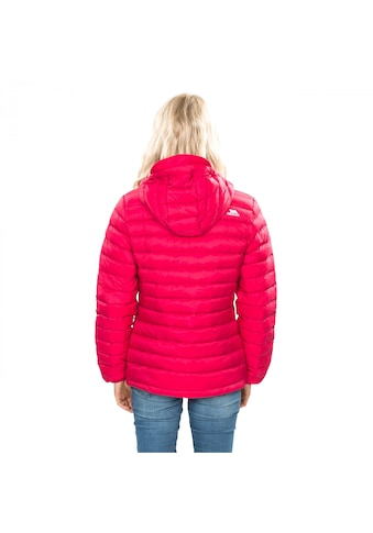 Trespass Winterjacke »Damen Daunenjacke Arabel« kaufen