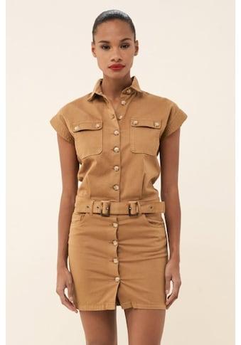 Salsa Kleid »Push up« kaufen