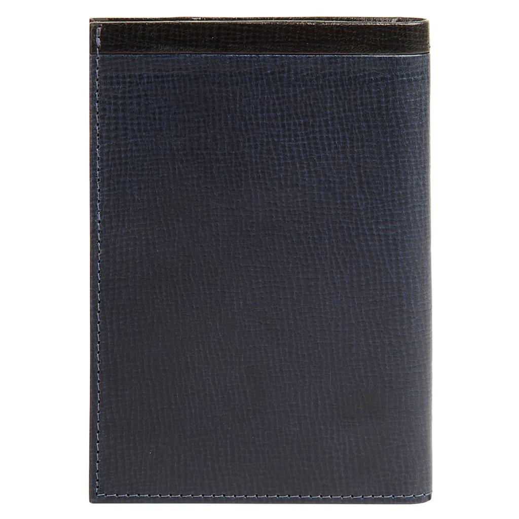Head Brieftasche »SLIDE-RFID«, besonders schlankes Design