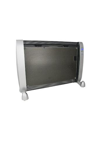 Sonnenkönig Heizgerät »2000LCD« kaufen