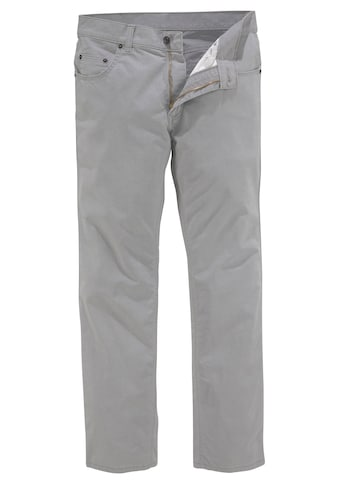 Pioneer Authentic Jeans 5-Pocket-Hose »RON« kaufen