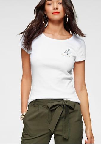 AJC T - Shirt kaufen