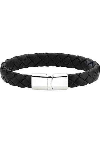 BALDESSARINI Armband »Y2188B/20/00/19, 21«, Made in Germany kaufen