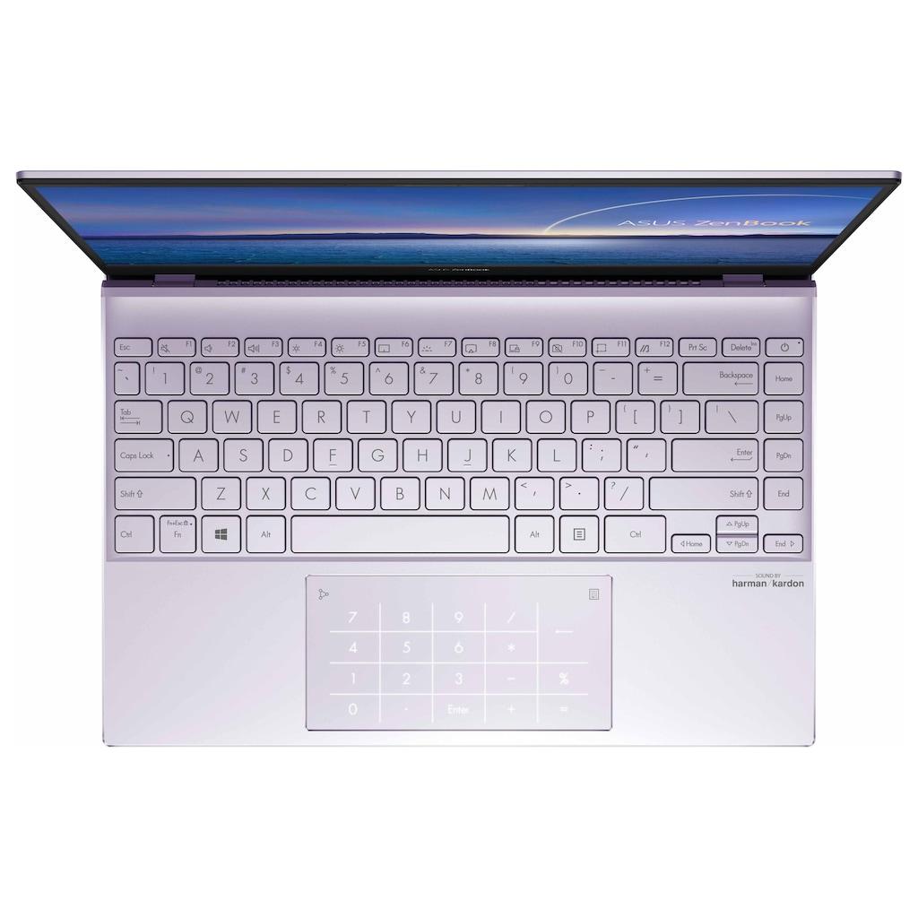 Asus Notebook »ZenBook 13 OLED UX325EA-KG231R«