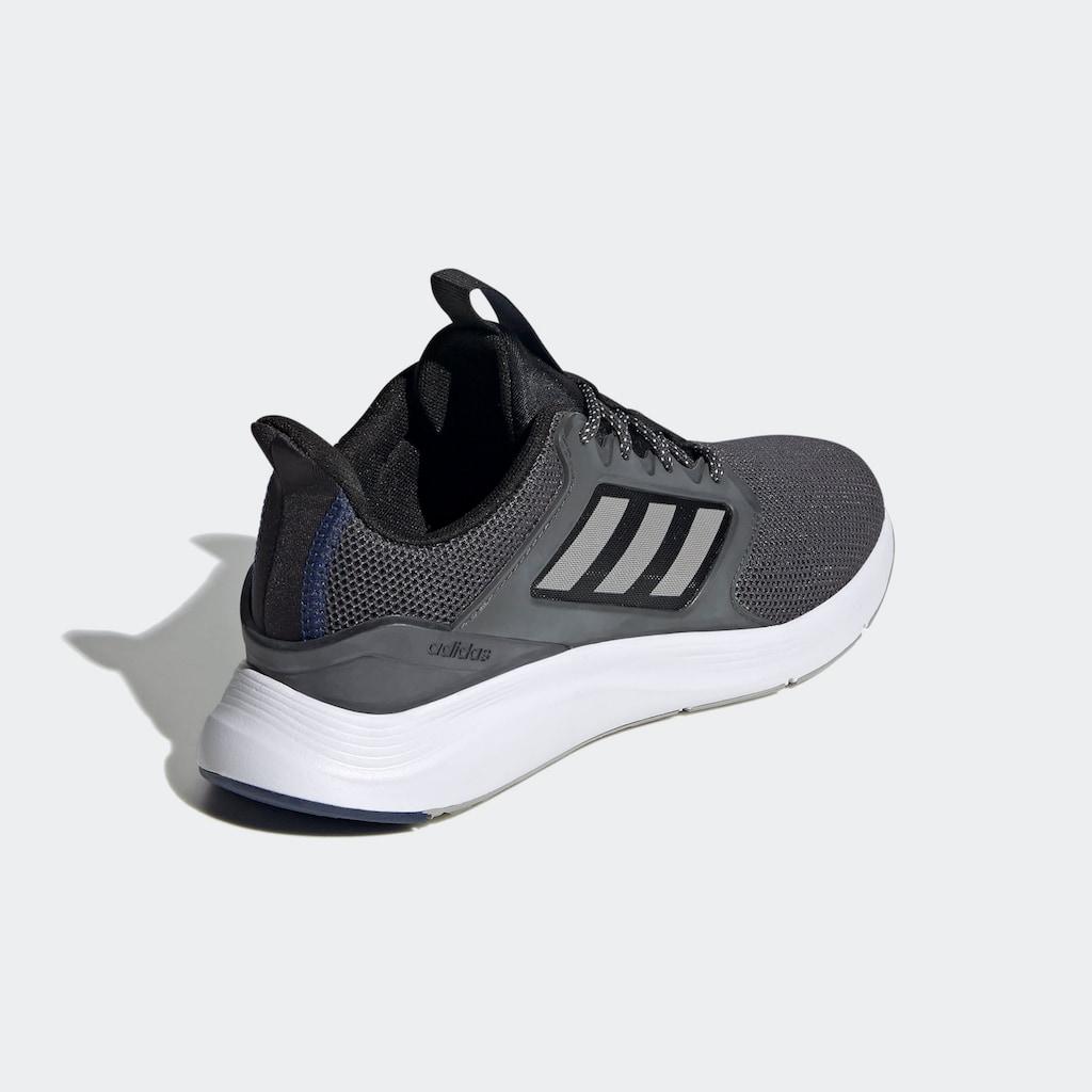 adidas Performance Laufschuh »ENERGYFALCON X«